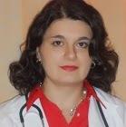 Hiastru Genoveva – Pediatru apifitoterapeut – Bucuresti