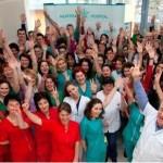 Muntenia Hospital – Ozonoterapie | Homeopatie | Psihologie | Psihiatrie | Medicina alopata – Pitesti