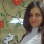 Tuca Elena Carmen – Psiholog / Psihoterapeut integrativ – Bucuresti