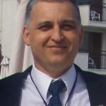 Dumitru Emilian – Terapeut – Bucuresti
