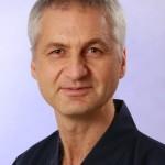 Moldovan Emil – Holistic Health Practitioner | Online Coach – Online, Germania