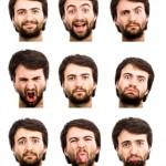 Cum sa nu ne lasam pacaliti de zambete false. Cateva indicii despre limbajul nonverbal