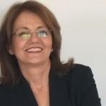 Popa Roxana Alexandra – Psiholog | Practician NLP | Coach | Consilier pentru dezvoltare personala – Bucuresti