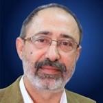 Dr. Mircea Ioan Popa – Terapeut si instructor Theta Healing – Bucuresti, Sambata de Sus