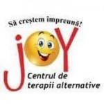 Centrul Joy – Psihologie / Art terapie / Kinetoterapie / Nutritie – Drobeta-Turnu Severin