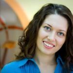 Dragnea Romelia – Psihologie | Psihoterapie | Terapie Sandplay – Bucuresti