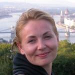 Magdas Emese – Trainer gimnastica perineala | Terapeut echilibru hormonal – Bucuresti si alte orase din tara