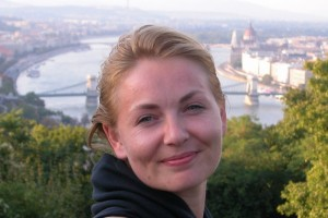 Emese Magdas – Trainer gimnastica perineala / Terapeut echilibru hormonal – Bucuresti si alte orase din tara