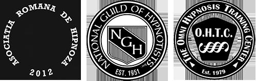 Curs de Formare in Hipnoza | Hipnoterapie