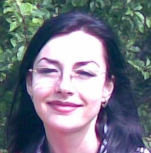 Marinescu Andreea – Psiholog / Psihoterapeut integrativ – Timisoara