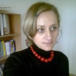 Fluture Ludmila – Psihologie / Psihoterapie – Constanta