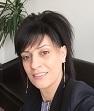 Cristea Izabela – Trainer si consilier pentru dezvoltare personala / Nutritionist / Terapeut terapii alternative si complementare – Constanta