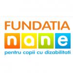 Fundatia Nane pentru copii cu dizabilitati angajeaza logoped – Bucuresti