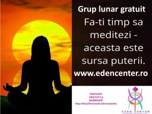 Grup meditatie2