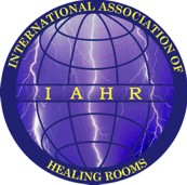 Healing Rooms Oradea