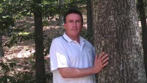 Doboșan Sorin – Terapeut Bowen Bowtech – nivel Avansat