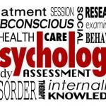 BUCURESTI, ONLINE | Curs de formare: Psihologie clinica - inscriere pana la 20 iulie 2018