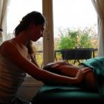 Ionita Florentina – Masaj terapeutic | Terapie craniosacrala | Pilates – Bucuresti