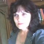 Nicoleta Vilus Boghianu – Hipnopsihoterapie – Constanta