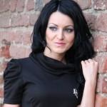 Miclosina Andreea – Consiliere psihologica / Psihologie / Psihoterapie / Hipnoterapie – Timisoara