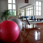 Colaborare terapeut – Bucuresti