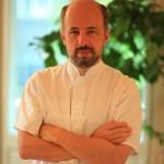 Dr. Coldea Teodor (Leon Clinique) – Medicina sportiva | Acupunctura | Biorezonanta – Bucuresti
