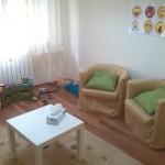 Ofer spre inchiriere cabinet de psihologie – Bucuresti (zona Natiunile Unite)