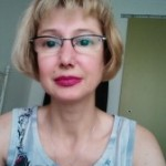 Manolache Mirela – Psiholog   Terapeut ABA – Bucuresti