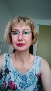 Manolache Mirela – Psiholog | Terapeut ABA – Bucuresti