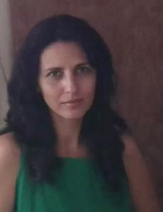 Istrate Marina Cabinet Individual de Psihologie – Constanta