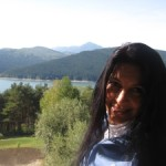 Mihaela Dasicomis – Terapeut Bowen Bowtech Nivel Master Bucuresti