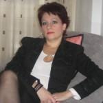 Moisa Gabriela, Cabinet Sanitas Magea – Psihoterapie / Terapii complementare – Bucuresti
