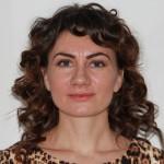 Morosan Emilia – Psiholog | Psihoterapeut – Campulung Moldovenesc