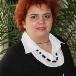 Bogdan Paula Gabriela – Terapii alternative si complementare | Nutritie | Masaj | Consiliere pentru dezvoltare personala | Training – Bucuresti