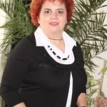 Bogdan Gabriela – Consiliere pentru dezvoltare personala | Nutritie | Masaj terapeutic | Theta Healing | Reiki | Cristaloterapie – Bucuresti