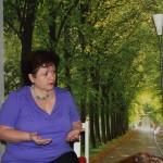 Victoria Ion – Cabinet Individual de Psihologie Bucuresti