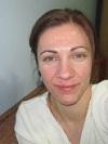 Andreea Maxim – Psiholog Clinician Bucuresti