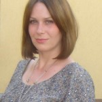 Ingrid Schiffer – Psihologie clinica / Psihoterapie ericksoniana si hipnoza clinica – Timisoara