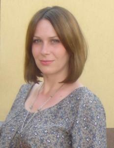 Ingrid Schiffer – Servicii complete de psihoterapie în limbile romana, germana și engleza pentru adulti, adolescenti, copii, cupluri si familii – Timisoara