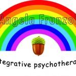 Frunzoi Angela – Psiholog / Psihoterapeut / Coach / Trainer – Bucuresti
