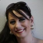 Zaharia Cristina Psiholog Clinician – Bucuresti