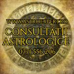 Daia Vlad – Astrologie – Arad sau telefonic/online