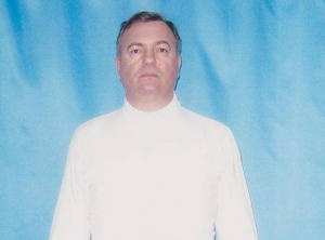Dulca Ion – Terapii alternative si complementare – Bucuresti, Barlad, Vaslui