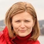 Cristescu Daniela – Terapeut craniosacral – Botosani