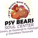 Centrul de Excelenta in Psihologie si Dezvoltare Personala Psy Bears Soul Center – Access Bars / Dezvoltare personala / Psihologie – Brasov