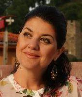 Lavinia Ulmeanu Access Bars_cursuri