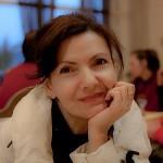 Stanciu Liliana – Tehnici de eliberare emotionala – Bucuresti
