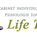 Cabinet Life Therapy – Psihologie / Psihoterapie – Targu Mures