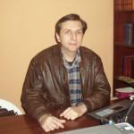 Dragoi Lucian – NLP / Psihologie / Psihoterapie / EFT / Theta Healing / Bowen Bowtech / Metoda Silva – Sibiu