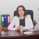Ion Eleonora – Business coach – Pitesti, Bucuresti, Slatina si Brasov